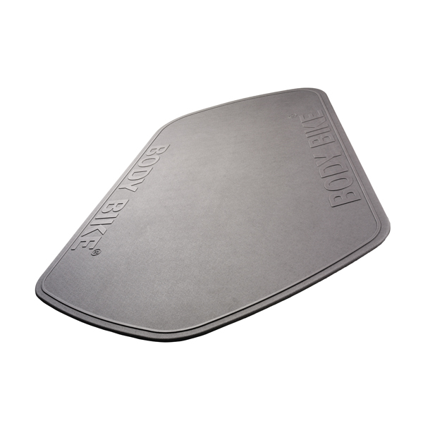 BODY BIKE® Protection mat