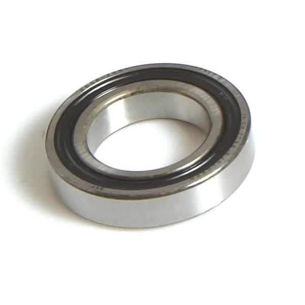 Ball bearing 6008