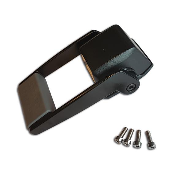 SMART Release locking system (handlebar), complete