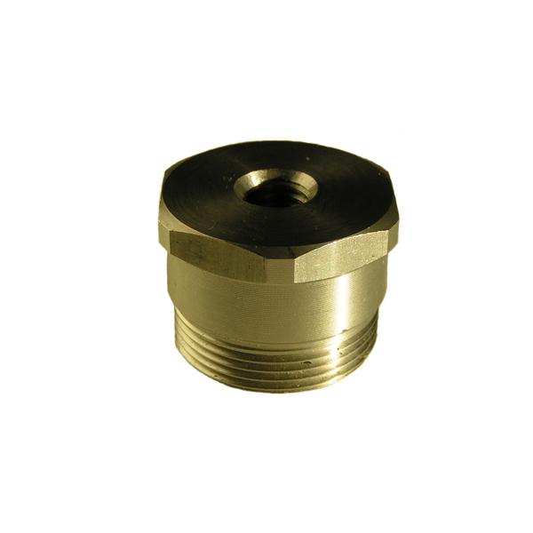 32mm hex nut