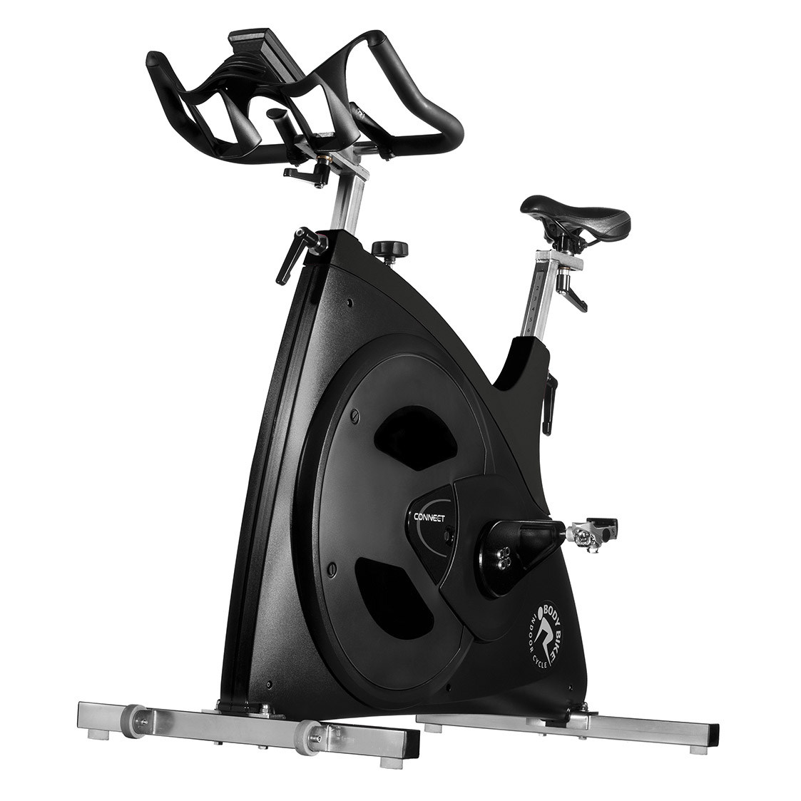 BODY BIKE® CONNECT - BODY BIKE®