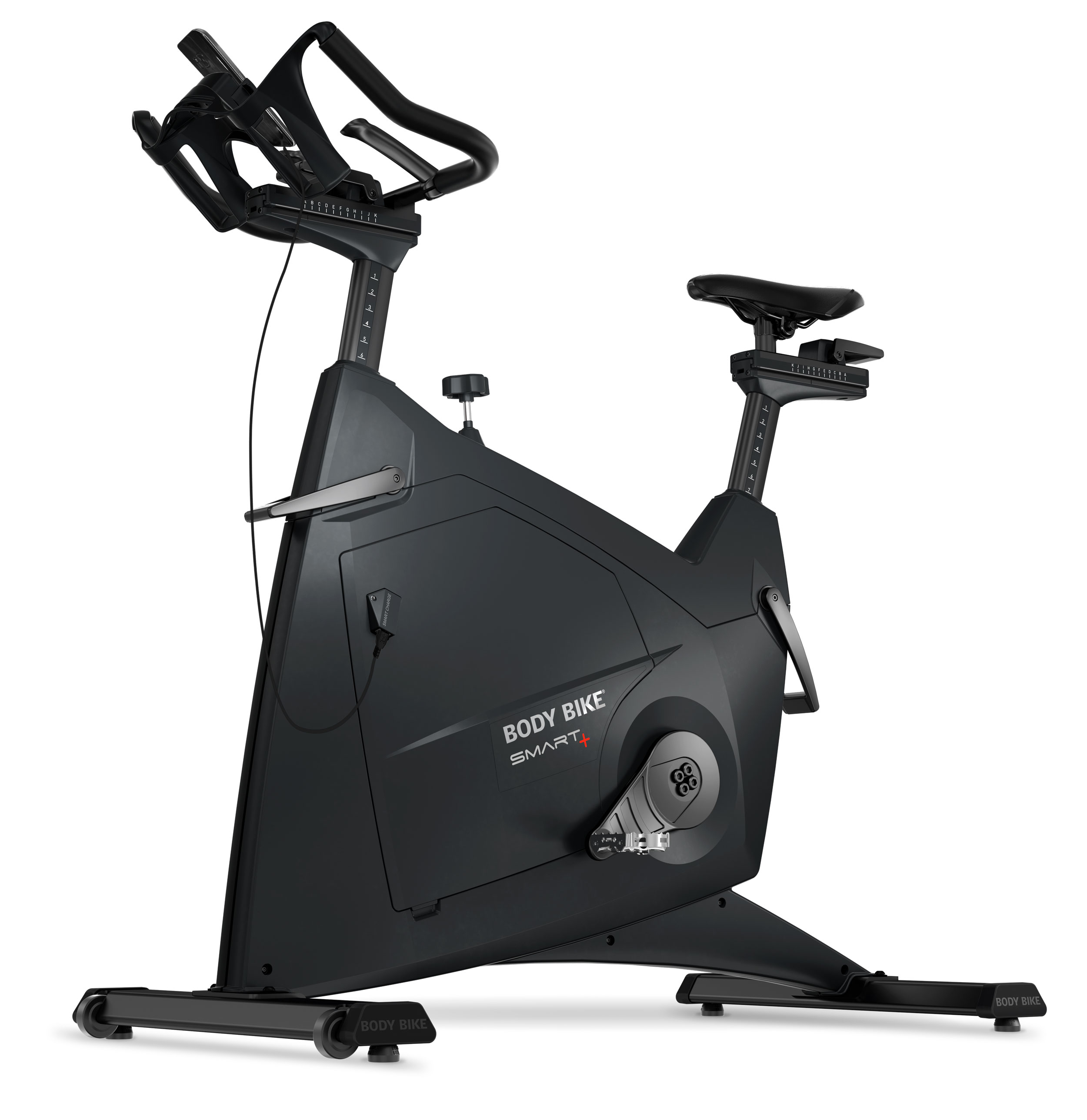 BODY BIKE® INDOOR BIKES