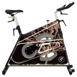 BODY BIKE® Design Covers