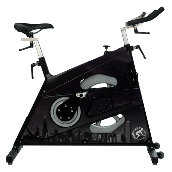 Body bike design cover body bike for Indoor cycle design