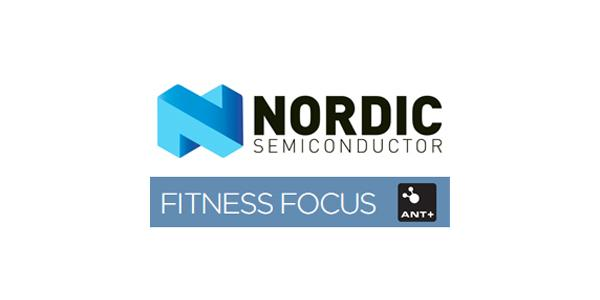 Nordic Semiconductor features article on BODY BIKE Connect